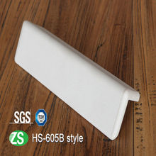 High Quality Wall foam vinyl plastic extrusion corner guards