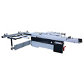 MJ6132TZ CE ISO factory wholesale woodworking machine panel saw wood cutting machine