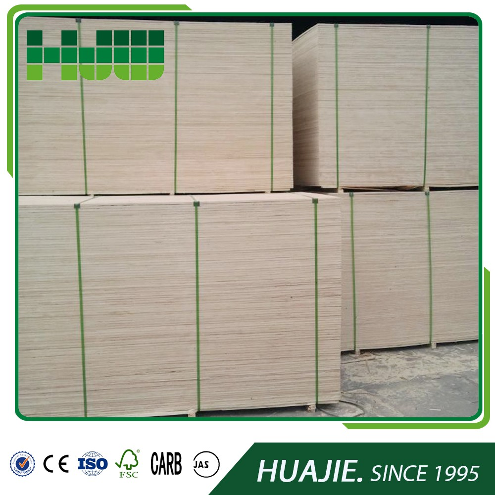 Best selling <strong>oak</strong> faced mdf board for furnitiure making