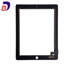 Top service for ipad screen touch,for ipad 2 touch and digitizer replacement,for ipad 2 display