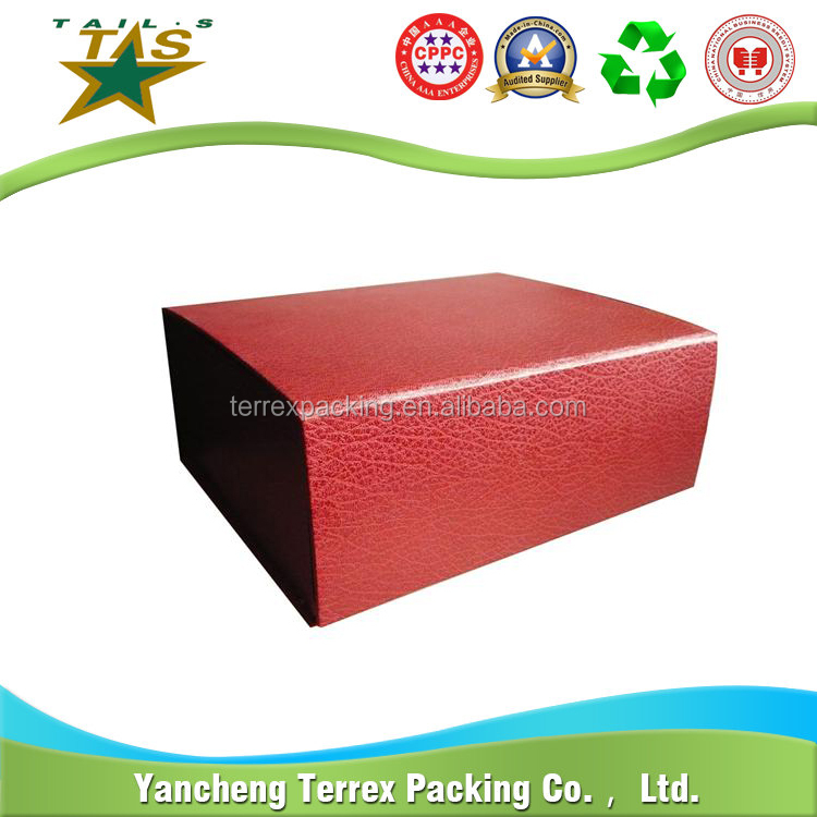 Export products list wax paper box buy wholesale direct from china