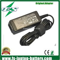 Replacement for ASUS Eee PC 1005HA 5.5*1.7mm 40W PA-1400-11 19V 2.1A Adapter Laptop adaptor