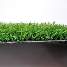 mini soccer Football field artificial carpet grass / turf prices china