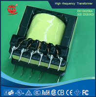 ROsh Good Quality High Frequency switching power EE13 Series SMD Transformer