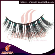 diamond mink fur eyelashes eyelash max2