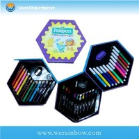 Promote High Quality Stationery Set Kids