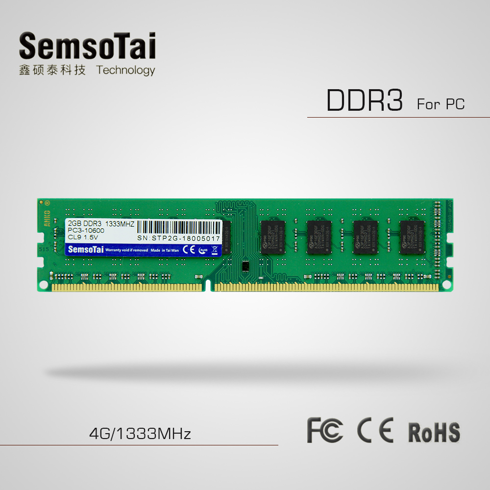Kingston 2gb Ram Ddr3 Suppliers And Memori Laptop Pc3 10600 Original Manufacturers At Alibabacom