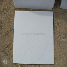 cultured marble,beautiful marble cultured stone on sell