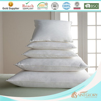 Polyester Ball Fiber Pillow