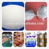 /product-detail/hot-sale-aquaculture-fish-feed-ingredient-betaine-hydrochloride-96-98--60239873865.html