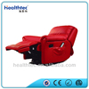 Motor Control Reclining Lift Chair For Old