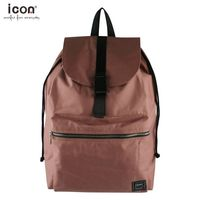 High quality and fashion design backpack with 230D Nylon
