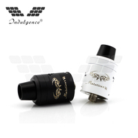 Reliable and cheap importer electronic cigarettes Rebuildable Dripping Atomizer
