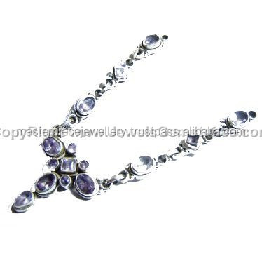 Wholesale Silver Diamonds, freshwater pearls