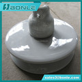11kv Ceramic Electrical Insulator