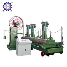 Indian Widely Used Portable Sawmill Wood Cutting Machine