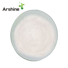 bulk stock china factory cheap price buy levamisole hydrochloride