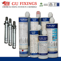 Multifunctional made in TAIWAN construction sealant adhesive