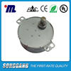 CE quality 4W AC Synchronous Motors 49tyj For Household electrical appliances
