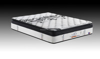 furniture kerala mattress