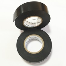 electrical tape waterproof fire retardant electrical insulation tapes