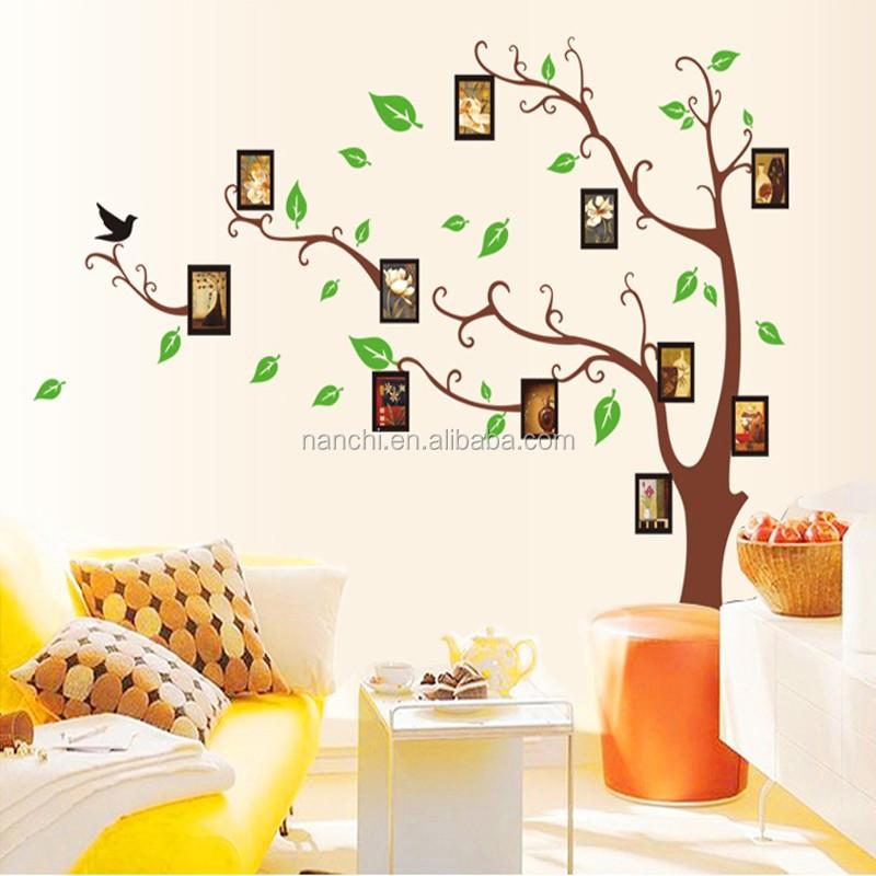 pour meuble-Acheter les meilleurs papier vinyl autocollant pour meuble ...