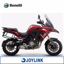 Hot China Benelli TRK502 Adventure MotorBike