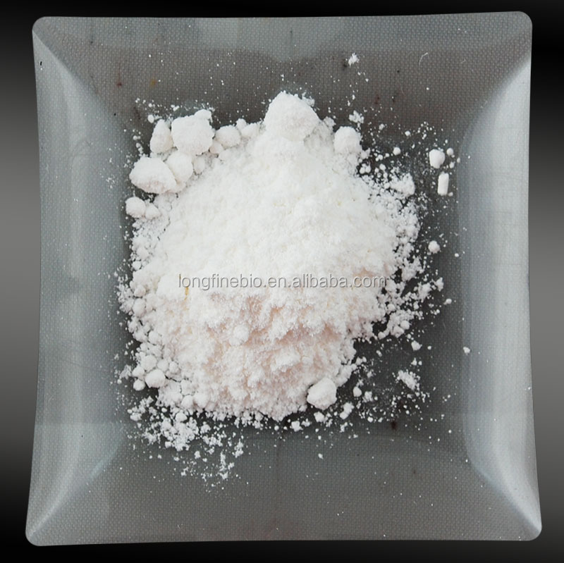 Coral Calcium powder--- The calcium that most readily absorbed by your body