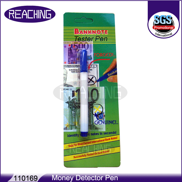 OEM/ODM factory Fake Notes Detector