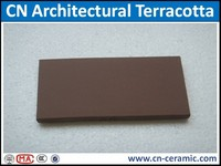 Fireproof material thermal insulation anti sound fabric acoustic wall panel