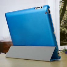 book leather case for ipad mini, bulk method cover for ipad mini
