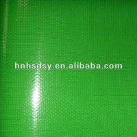 pvc tarpaulin hot sale in Russia,pvc coated,pvc flex,vinyl