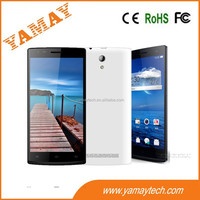 hot selling 4G LTE 5.5 inch ocat core smar mobile phone low price