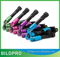 BILDPRO RM24 Colorful Portable Mini Camera Parts Compact Foldable Table Tripod Travel Accessories