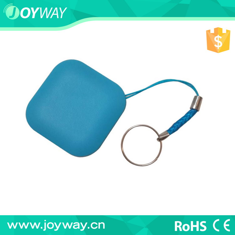 Made in china super quality wifi bluetooth proximity ibeacon