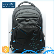 New fashion products 2016 45*28*12 backpack laptop backpack with great price