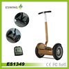 Big discount!2015 Top selling ESWING FF3L two wheels electric scooter motorcycle wholesale Aluminum kick scooter for adult