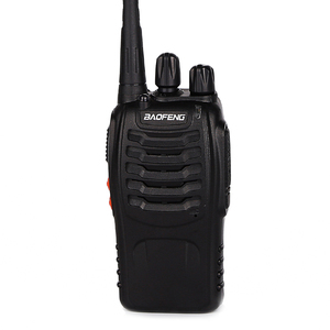Hot Selling Mini Size UHF BF-888S Walkie Talkie Radio Ham for Communication,BF-888S Wholesale in China