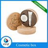Shenzhen Manufacture Magnetic Closure Gift Box