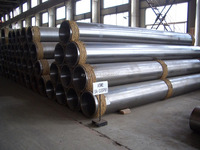 Hot sell alloy thickwalls alloy pipe manufacturer