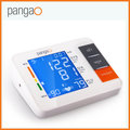 blood pressure gauge with stable quality