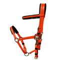 2017 Saddlery, High Quality Endurance Horse Racing Halter