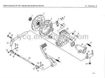 Mahindra 2615 Wiring Diagram in addition T24972473 John deere wiring diagrams also S 105 John Deere G110 Parts as well Seadoo Schematic Diagrams moreover Chevrolet Camaro Starting System Wiring Circuit. on john deere 2010 wiring schematic
