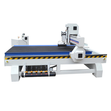 TSW1325B wood cnc router for sale with CE
