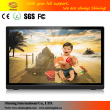 Shenzhen factory supply full hd 32 inch 3g wifi android 4.4 super smart tablet pc SH3201WF