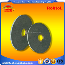 150mm Bench Grinding Wheel bench grinder Abrasive Disc Metal Stone Vitrified Ceramic Bond Silicon Carbide Aluminium Oxide