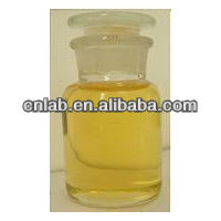 Factory price saw palmetto extract oil