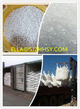 2-4mm granular ammonium sulphate N46% specification with quickly release