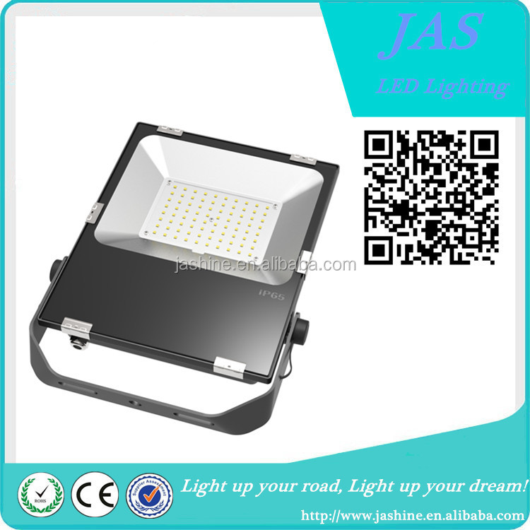 New listing cheap price waterproof ip65 outdoor led flood lamp