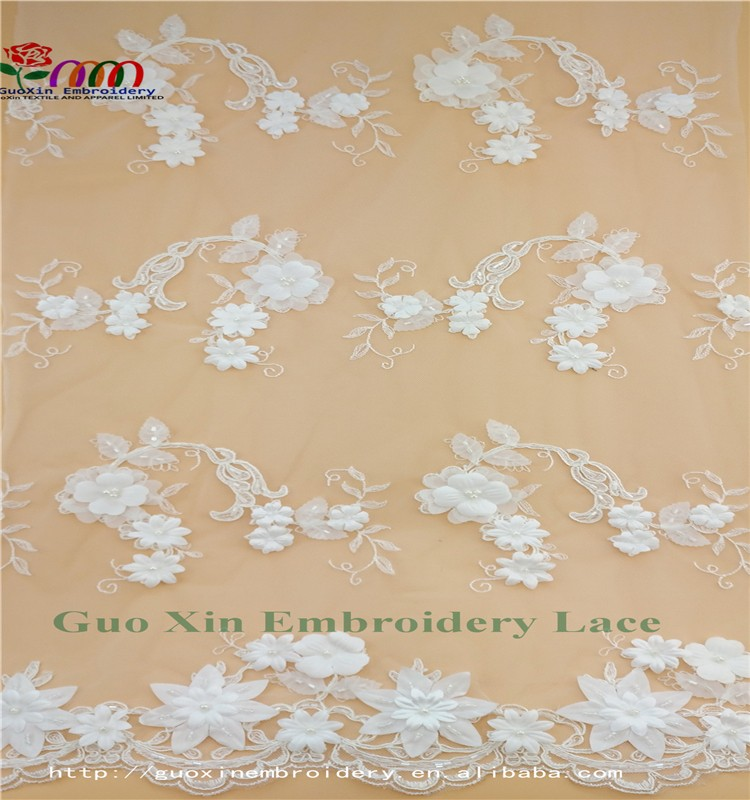GUOXIN guangzhou supplier embroidery lace fabric lace textile 60921 (3).jpg